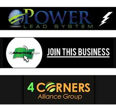 A 7 figure plan!!! Thousands are becoming Cash rich with this strategy. History is being made.  FOLLOWTHISWEBSITENOW.COM