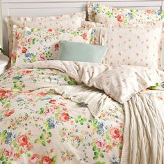 Share this page with others and get 10% off! rose bedding