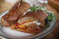 The Meatball Shop, New York City: See 780 unbiased reviews of The Meatball Shop, rated 4.5 of 5 on TripAdvisor and ranked #130 of 13,104 restaurants in New York City.