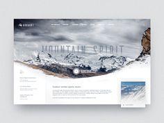 gudauri-mountain-spirit-large (800×600)