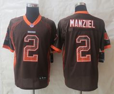 13 Fascinating Cleveland Browns images | Nfl cleveland browns, Nhl  for cheap