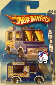 Hot Wheels #chilliewilliesenterprises