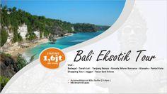 Paket Wisata di Bali Asyik. pokonya wisata di Bali bukan wisata di Biasa karena anda di ajak tour di bali oleh tour travel yang luar biasa berpengalaman dalam berbagai medan perang tarif wisata.