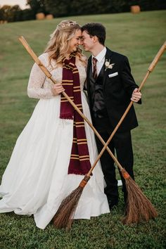 Want to do something different for your wedding ? Go check out the blog for some awesome Harry Potter themed pre-wedding ideas for some beautiful ideas!   #harrypotter #harrypottertheme #harrypotterthemedprewedding #prewedding #coolprewedding