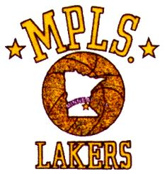 d5dd4a7991eaab Original Minneapolis Lakers Logo