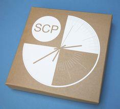 SCP C_BOX_RE_crop_re
