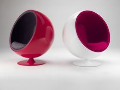 ball-chairs-anni-70.jpg (625×469)