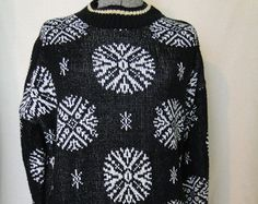 Cheap Ugly Christmas Sweater Party Tacky unisex mens  Hundreds of styles in store  (item K25)