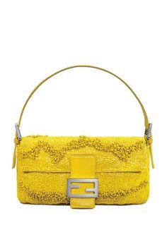 Billig fendi handtasche