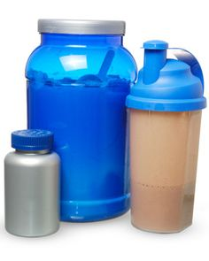 Diet shakes and bars? What's the deal and do they work? Sheknows.com.au