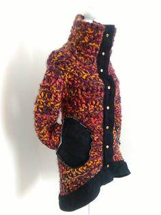sasis / 2017 / Fat Fashion Backpack, Bags, Handbags, Bag, Totes, Hand Bags
