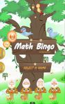 Math fact app games: More fun than flash cards - Julieverse