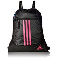adidas Alliance II Sackpack ** Read more reviews of the product by visiting the link on the image.