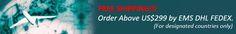 2015 hot cintura shaper do corpo sexy mulheres Deportiva esporte Latex cintura Cincher aço osso corset top Ann Chery estilo preto underbust   Confira um novo artigo em http://importarroupas.blog.br/products/2015-hot-cintura-shaper-do-corpo-sexy-mulheres-deportiva-esporte-latex-cintura-cincher-aco-osso-corset-top-ann-chery-estilo-preto-underbust/