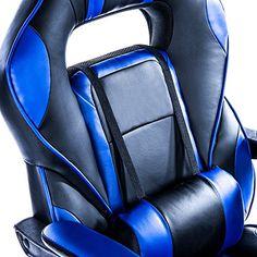 New Adjustable Footrest