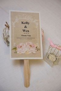 Let the bells ring because it's wedding season! Diy Wedding Programs, Tie The Knots, Wedding Season, Bliss, Tying The Knots