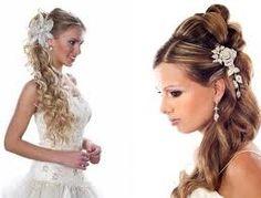 peinados novia - Buscar con Google