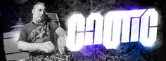 Dj Caotic logo
