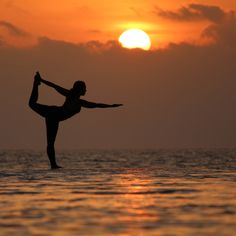 An incredible day! The sun sunk low and turned those magical golden shades. My dearest friend and yoga instructor is perfectly balanced between two worlds. Between Two Worlds, My Dear Friend, Second World, Shades, The Incredibles, Yoga, Island, Sunset, Outdoor
