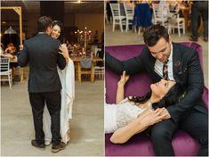 Lana Human Photography Human Photography, Celebrities, Face, Wedding, Beautiful, Mariage, Celebs, The Face, Weddings