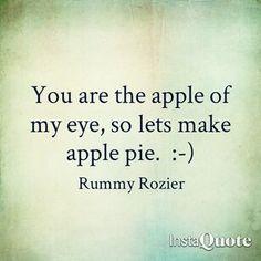 rummy_rozier (Rummy Clayton Rozier) - Instagram Photo Feed on the Web - Gramfeed