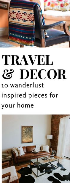 Travel Decor: 10 Unique Travel Souvenirs to Inspire Wanderlust - BuyThenNow Travel Souvenirs, Travel Gifts, Travel Articles, Travel Advice, Travel Ideas, Travel Gadgets, Travel Themes, Travel Style, Travel Fashion