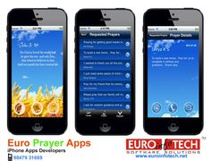 Apps developers ( iPhone & Android ) Euroinfotech Software Solutions Kochi,Kerala,India Web: wwww.euroinfotech.net Mail info@euroinfotech.net