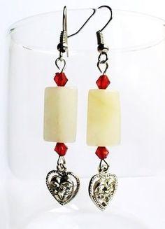 À vendre sur #vintedfrance ! http://www.vinted.fr/accessoires/boucles-doreilles/29628367-boucles-doreilles-style-medievale