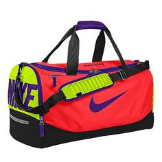 40 Best Nike Duffel bags images   Duffel bags, Gym Bag, Backpacks f83ad7e6a3