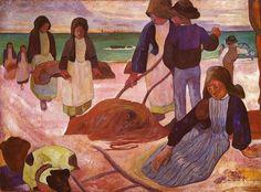 File:Paul Gauguin 129.jpg