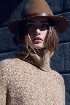 Check out our winter fashion look   H&M Winter Fashion