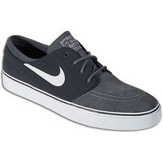 Nike SB Janoski from CCS. -$77.99