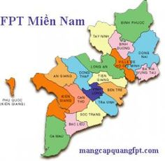 FPT Miền NAM