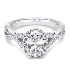 Modern Engagement Rings Charming Oval Diamond Cluster Engagement Ring Cool Oval Diamond Engagement Rings Under $1000 Appealing Oval Diamond Engagement Rings With Halo Picturesque Oval Diamond Engagement Rings