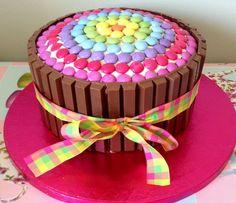 børnefødselsdag ideer - Google Search