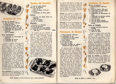 Album Archive Royal Recipe, Cupcakes, Tortillas, Recipies, Places, Desserts, Vintage, Recipes, Bakery Recipes
