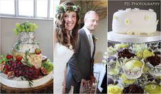 Hyde Barn – Wedding Cake - Wedding Photography – PJL Photography - PhotoJenic Life Photography Barn Wedding Cakes, Life Photography, Wedding Photography, Hyde, Wedding Shot, Wedding Photos, Wedding Pictures, Bridal Photography, Wedding Poses