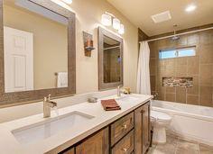 Update-bathroom-lighting