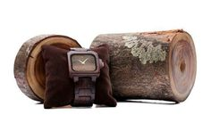 The wood watch by Matoa #indonesianproduct