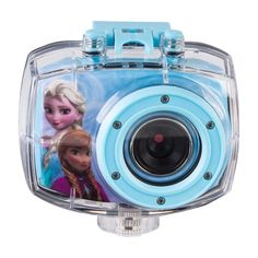 Disney Frozen 78027 Action Camera with Accessories with LCD Screen Little Girl Toys, Baby Girl Toys, Toys For Girls, Kids Toys, Baby Dolls, Disney Princess Toys, Minnie Mouse Toys, Frozen Toys, Take Video
