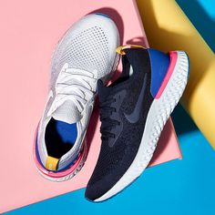 111e50ddefabf Where to Buy the Epic React Flyknit Right Now