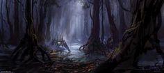 bob wygant paintings - Google Search