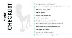 Client_Checklist-1