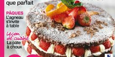 Recttes, recepies, cake, gateaux, kitchen