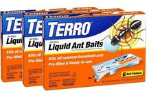We found the top, best, and safest ant killers you can choose. Do not buy any ant killers before reading this buyer's guide. Ant Killers, Buyers Guide, Ants, Top, Ant, Crop Shirt, Shirts