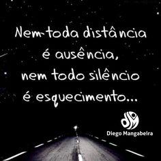 Motive-se! #desenvolvimento #desenvolvimentopessoal #diegomangabeira…
