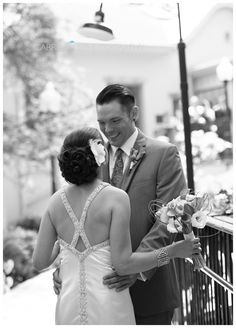Carrie Hill Photography_Weddings_Pomme Weddings_Radnor Weddings051