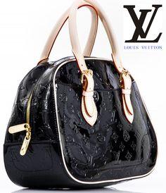 d8ac5e147b  louis  vuitton Discount Louis Vuitton Handbags Online Sale! ❤Sale up    201❤ Click -- louisvuitton-buy-20.tumblr.com