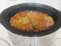 Marvelous meatballs from Everyday Paleo- Trust me this pic does not make them justice. Best meatballs ever
