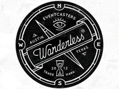Wanderless by Alex Roka